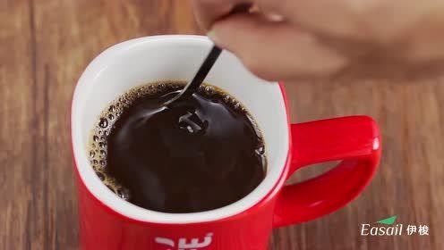 雀巢醇品咖啡