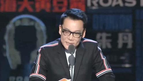 當當網創始人李國慶,刑拘滿期后首發聲,你怎么看?