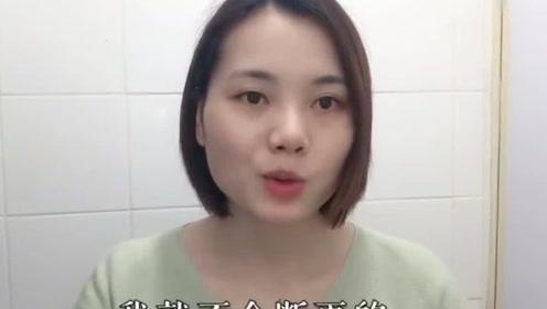 香港人的生活:小柒想拍香港婆婆养生按摩视频,和婆婆商量后,她会同意吗?