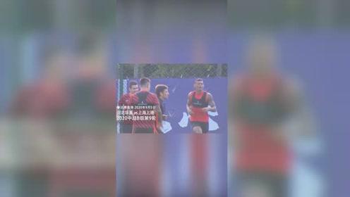 中超石家庄永昌1-0青岛黄海 连续3轮不败