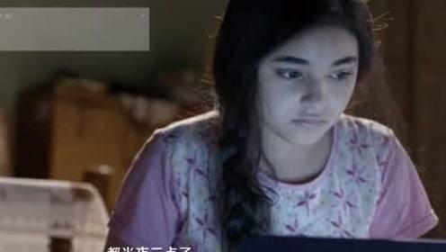 神秘巨星:在纽约的人都在看伊希娅的视频,真是太赞了!