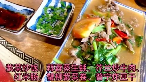 小姐姐从汕头一路吃到了潮州!这几样本地人最爱的美食你吃过吗?