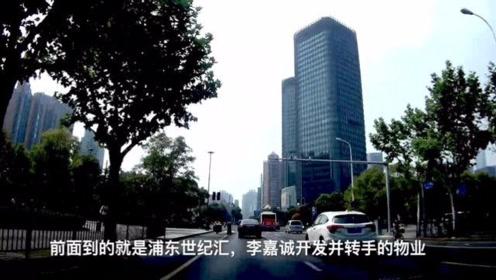 上海人带你游上海,今年国庆准备来一次随意的短途游,把车开出来