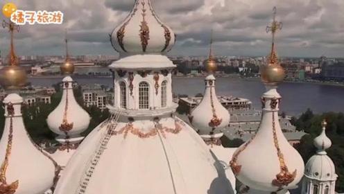 俄罗斯美女如云,却吸引不了中国人去旅游?其中原因让人寒心!
