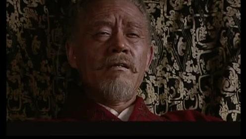 二十二岁的钩弋夫人被迫殉葬,皇帝说出缘由子弱母壮必生霍乱