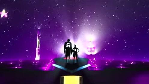 NBA聚光灯:湖人队史熠熠星光,回顾那些沉浸在紫金历史长河的巨星传奇!