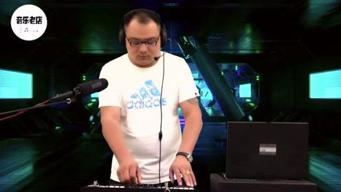 最新DJ舞曲《house》虞姬,灵魂格调