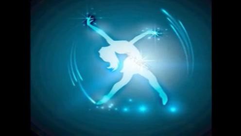东方歌舞团孟庆旸舞蹈音乐-杨贵妃【高品质立体声版】