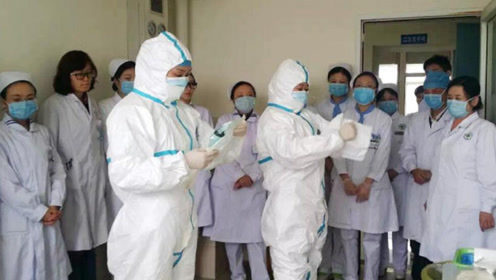新疆30日新增新冠肺炎确诊病例6例,新增无症状感染者15例
