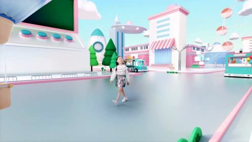华为儿童手表3PRO超能版-视频通话