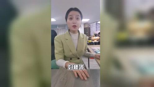 周深成为贵阳文化旅游推广大使