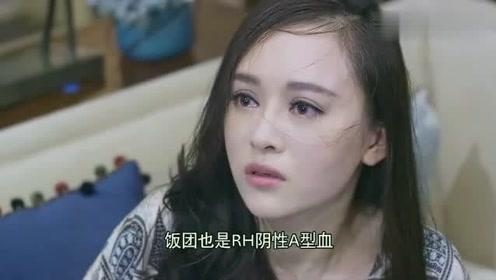吴毅得知儿子不是亲生的,大骂刘爱琪肮脏,做法真是太赞了!