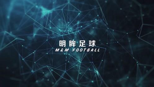 2020-11-21周南梅溪湖VS长沙郡鹰集锦