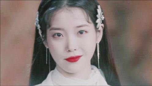 """3首公认的韩剧经典""""战歌"""",前奏一响,秒秒钟暴露年龄!"""