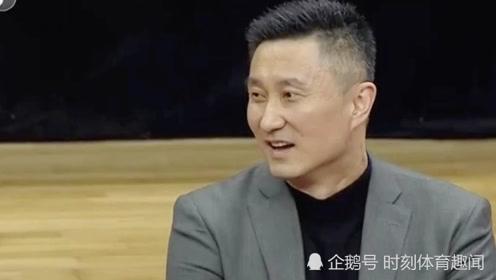 10冠王广东遭黑马最后1秒绝杀,杜锋直言看不懂,讲出心中最大担忧