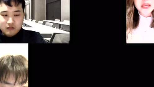 APP讨论视频#生活窍门#