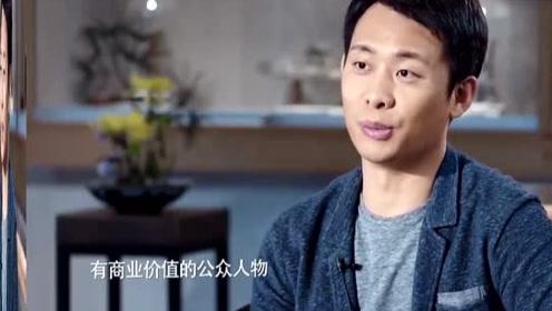 演员张译为何不参加综艺?于谦吴京现场视频电话邀请,直接被拒绝