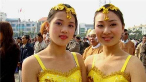 10万人民币在越南算土豪吗?实拍当地市场,说出来你肯定不信!