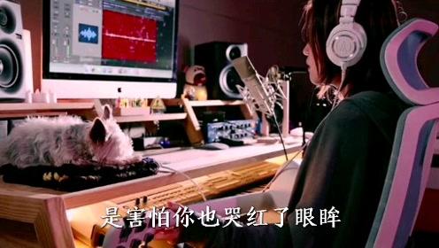 热门音乐《姑娘别等了》,这5个版本的演唱,你觉得谁更好听呢?