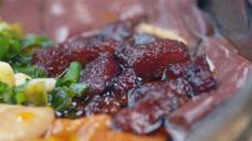 肠旺面·纯享版:一碗肠旺面是贵州人最后的倔强