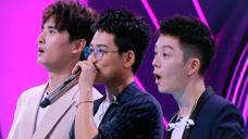 舞台纯享:07快男合唱大型催泪现场