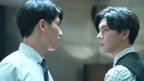 Teaser Ver. DeYi|Fighting Mr. 2nd