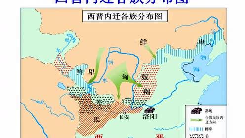 七年級歷史上冊第四單元第18課 東晉南朝時期江南地區的開發