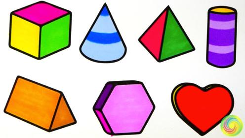 苏教版七年级数学上册第五章 走进图形世界