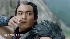 《轩辕剑之汉之云》电视剧第7 8 9集预告 于朦胧复活鞠婧祎高甜警告 2C