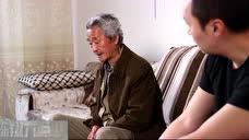 陈翔六点半:老父亲携男子不顾众人的议论!公