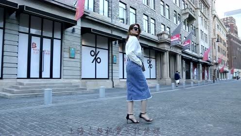 服装类短视频淘宝短视频企业宣传片广告片拍摄