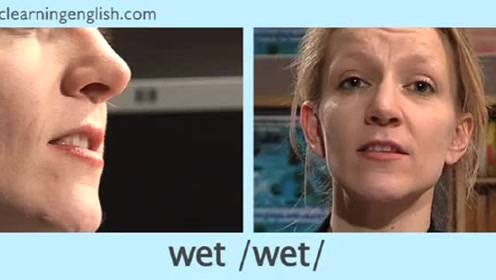 Com_Other_7 (example: wet)