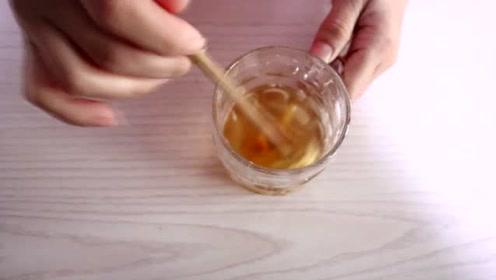 教你自制减肥茶,每天喝一杯,帮你轻松消除水桶腰大肚腩!