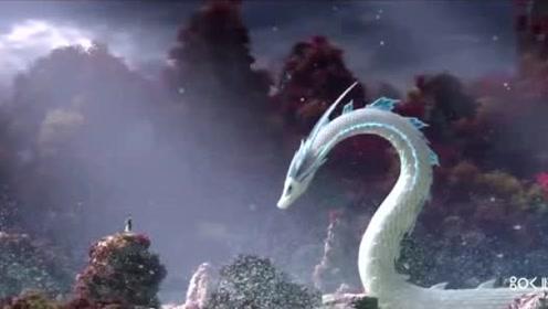 银临《何须问》《白蛇缘起》主题曲视频程凯失眠图片