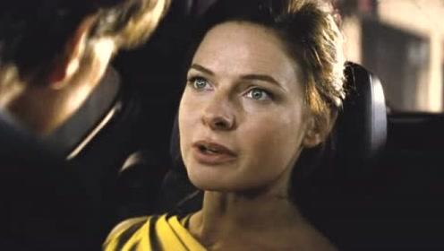 碟中谍5:美女告诉伊森,他们的目标一致