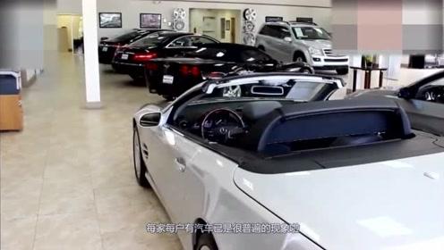 国产汽车老大哥研发可飞行汽车,值得国人称赞