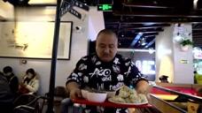 北京最传奇的包子铺!30年后重新开张,60元一斤,排队2小时
