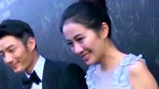叶璇给小默先生前女友写道歉信:当时我脑子坏掉了