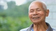 104岁的大爷皮肤似水容颜焕发,看了他的饮食习惯后,大涨见识!