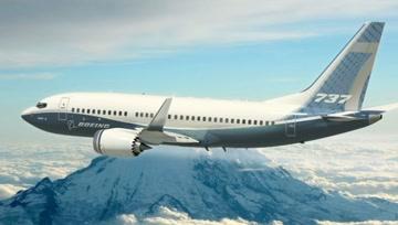 美国、加拿大也宣布了!波音737 MAX 8机型被全球禁飞!