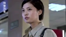 女特种兵进车站不买票,被拦下后亮出腰部,安检员吓得现场放行!