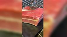 麻辣德子:家庭版的西红柿炖牛肉教程,蔬菜与肉类最完美的结合!