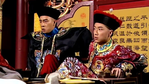 鹿鼎记:韦小宝从假太监做到鹿鼎公,官大吗?一年挣多少钱?