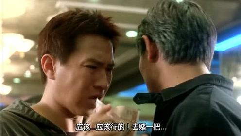 http://puui.qpic.cn/qqvideo_ori/0/j0915jabj8q_496_280/0