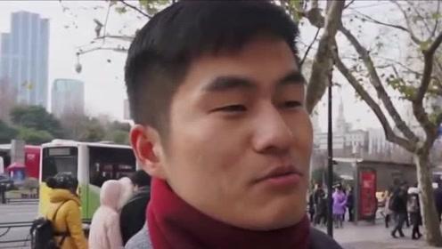 中国单身人数超过了2亿,如果继续下去,到底会变成什么样?