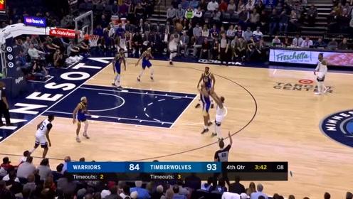 【NBA晚自习】今日比赛:黄蜂逆转骑士止6连败 罗齐尔30分