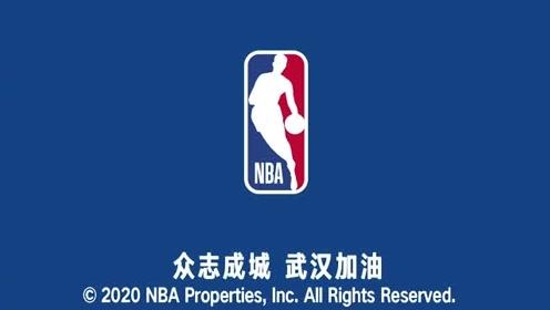 【NBA晚自习】掐同学少年:这个联盟里谁能接过科比传下的衣钵?