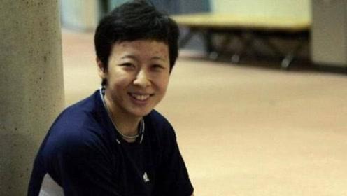 不愿接班郎平?中国女排前队长+奥运会冠军:从未想过执教国家队