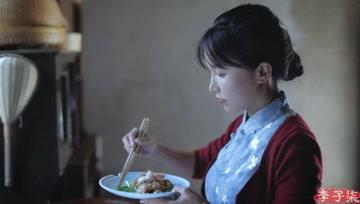 荤素搭配,营养美味——五花肉秋葵卷
