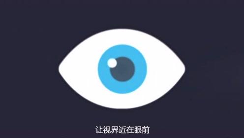 视频制作_小鸟科技